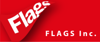 logo_flags
